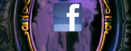Mirror, Mirror on my Facebook Wall: Facebook Shown to BoostSelf-Esteem
