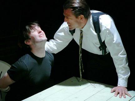 interrogation4.jpg