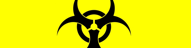 Science Hoax of the Week:Quarantine the GameShow