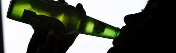 Beer Bottle Full or Empty: Which is Best as aWeapon?