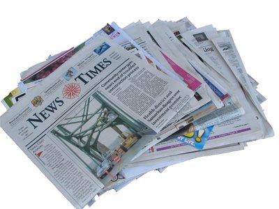 Alan Rusbridger: the libel law draft lacks relevance to online media andinteractivity