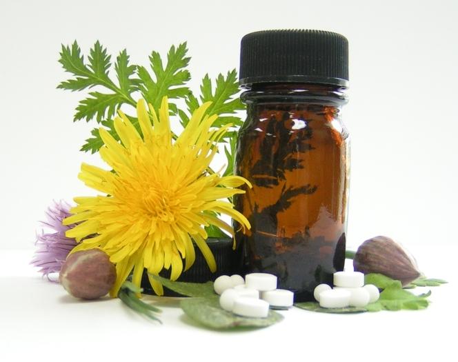 EU clamps down on dangerous herbaltreatments