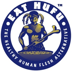 Science Hoax of the Week: Human FlavouredTofu
